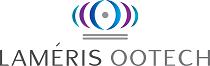 Laméris Ootech Logo