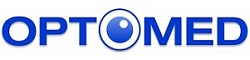 Optomed-logo