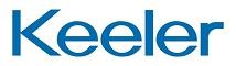 keeler-logo