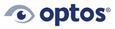 optos-logo