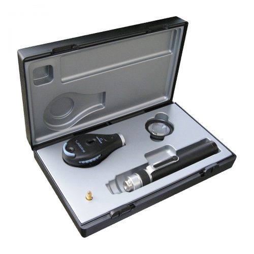 ri-scope Ophthalmoscope