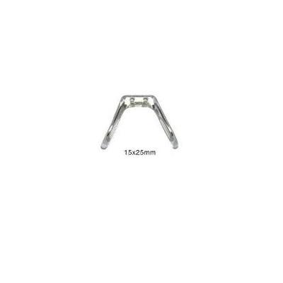 3T-C41 Slicone Bridge Nose Pad
