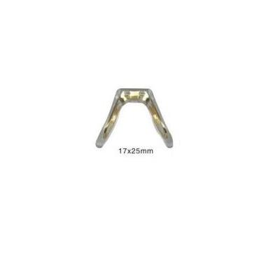 3T-C42 Slicone Bridge Nose Pad