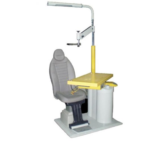 Supore CS-218 Chair & Stand Unit