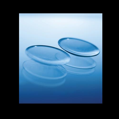 contact-lenses-150dpi