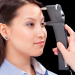 iCare TA01i Hand Held Tonometer