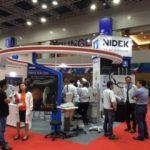 Malaysia Optical Fair (MOF) 2016