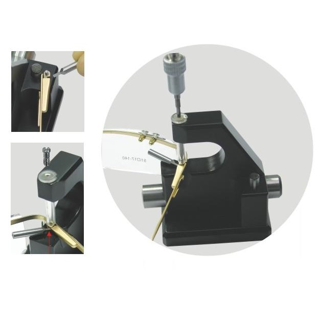 3T-003 Spring Hinge Assembly Tool