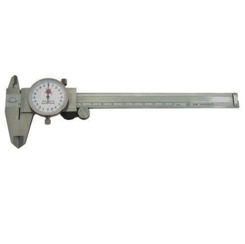 3T-A42 Caliper 0 to 150mm