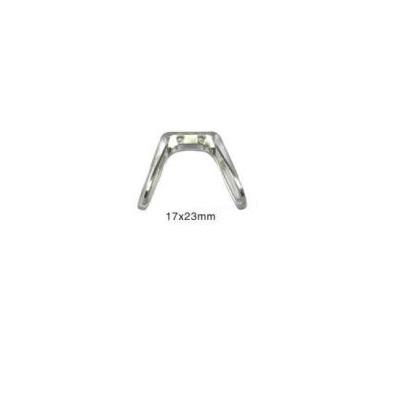 3T-C43 Slicone Bridge Nose Pad