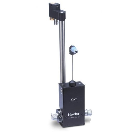 Keeler KAT-R Applanation Tonometer