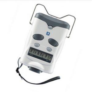 Nidek PD Meter PM-700