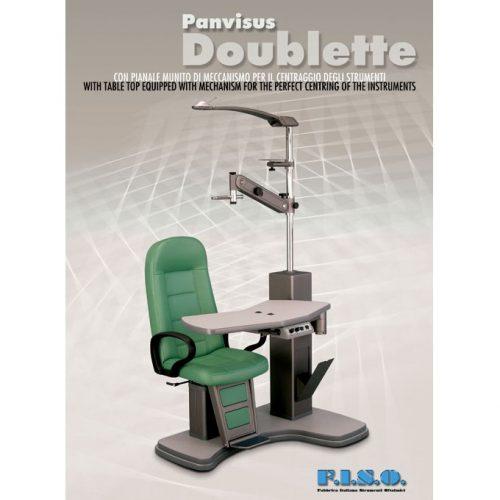 panvisus_doublette_big