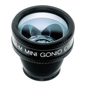 Gonio Lenses