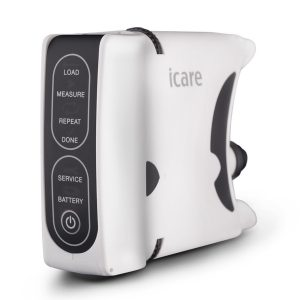 IC100_41 icare home tonometer