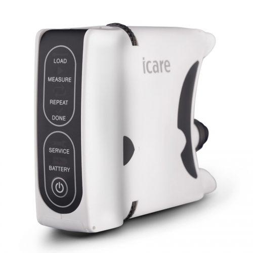 IC100_41 icare home tonometer