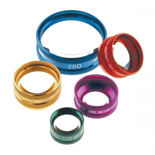 Maxfield Standard 90 Lens