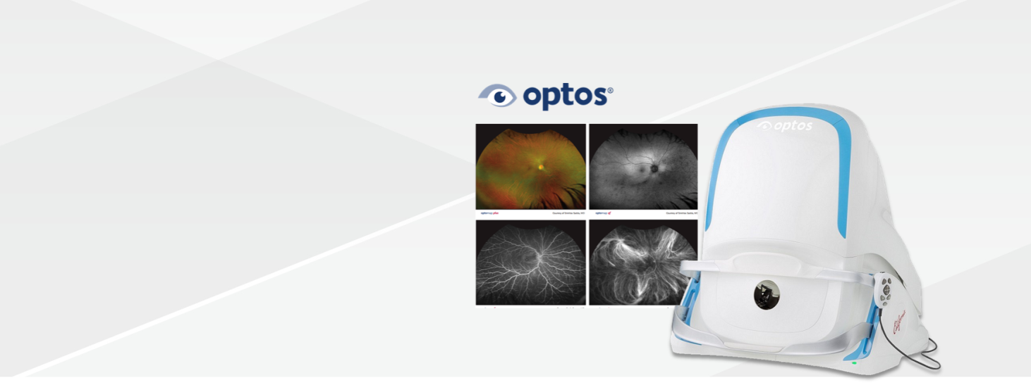 Ophthalmic Instrument Malaysia
