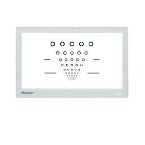 LCD-1000P