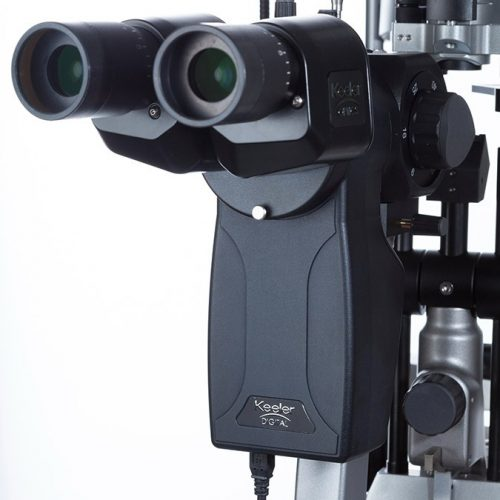 keeler-q-slit-lamp-digital_camera_1_1