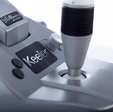 keeler_q_series_control_board_1
