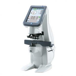 Nidek Auto Lensmeter LM-7P