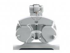 Nidek Tabletop Refraction System TS-310