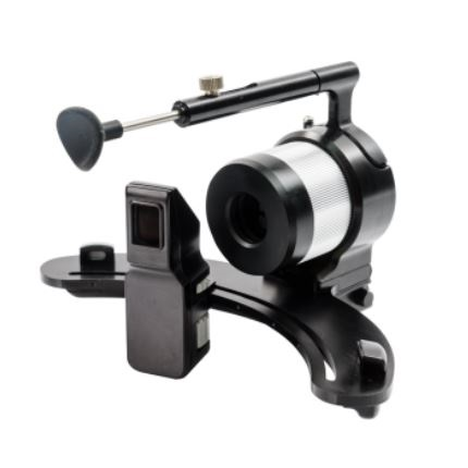 Horus Digital Eye Anterior Lens_DEA 200
